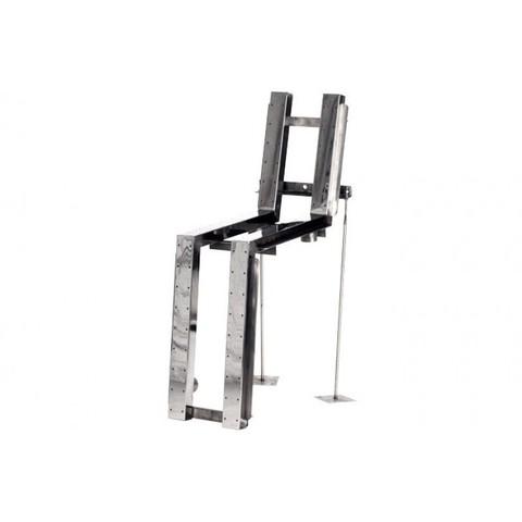 Кресло аэромассажное (плитка) G2