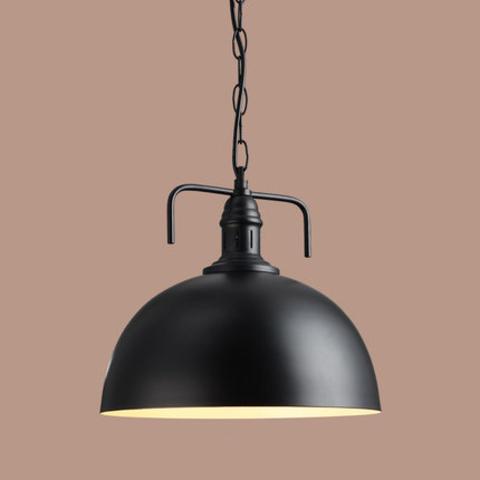 Подвесной светильник 1027 by Art Retro