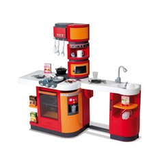 Smoby Кухня электронная Cook Master (24250)