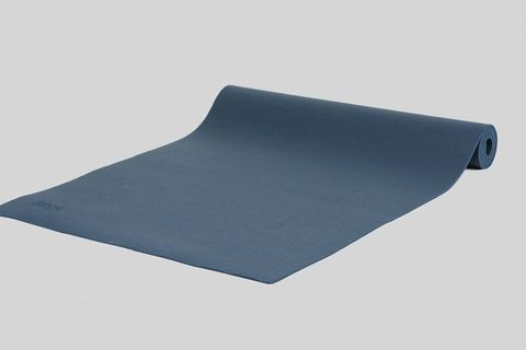 Коврик для йоги Kailash 60*0,3 см