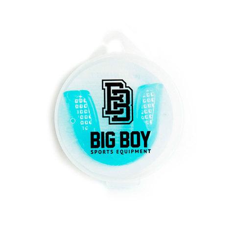 Капа вентилируемая BIG BOY JR цветные