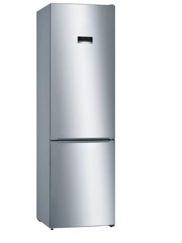 Холодильник Bosch KGE39AL33R