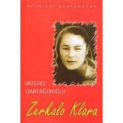Zerkalo Klara