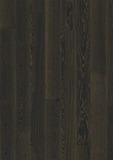Паркетная доска Карелия ДУБ STONEWASHED GOLD однополосная 14*188*2266 мм