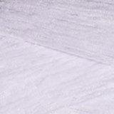 Пряжа YarnArt Velour 840 белый