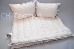 Кашемировое одеяло 200*220