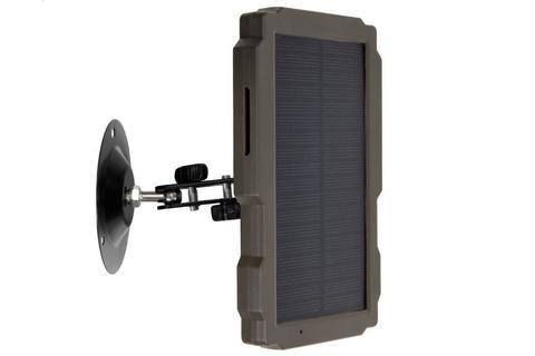 Солнечная батарея для фотоловушек 3000мА/Н