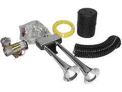 Воздушно-звуковая система Hadley KIT 961