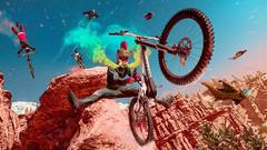 Riders Republic (PS5, русские субтитры)