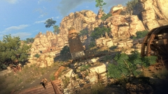 Sniper Elite 3 (для ПК, цифровой ключ)