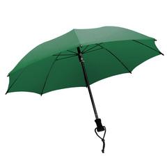 Зонт Euroschirm Birdepal Outdoor Olive