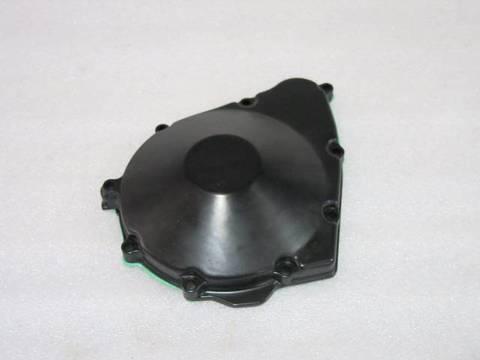 Крышка двигателя Suzuki  GSX 400 750 GSX 1100 GSF 400 600 750 1200 Bandit