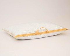 Подушка для кровати SKOGEN