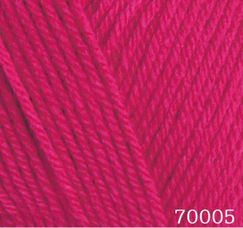 Купить Пряжа Himalaya Everyday Код цвета 70005 | Интернет-магазин пряжи «Пряха»