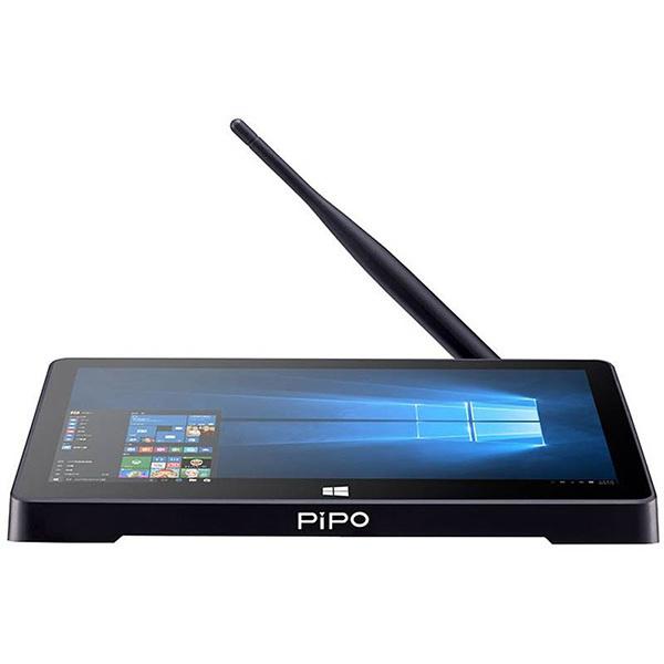 Сенсорный терминал PiPO X10