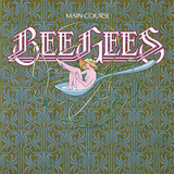 Bee Gees / Main Course (LP)