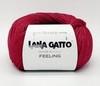 Lana Gatto Feeling 12246