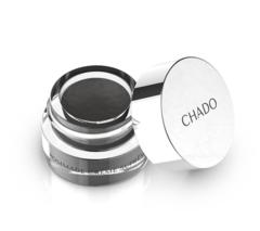 Chado Помада для бровей и век Pommade Creme Supreme