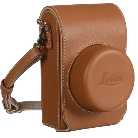 Чехол Leica D-Lux (Typ 109)