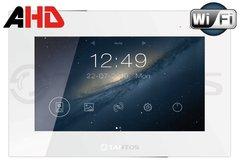 Wi-Fi Видеодомофон Tantos Jolli HD