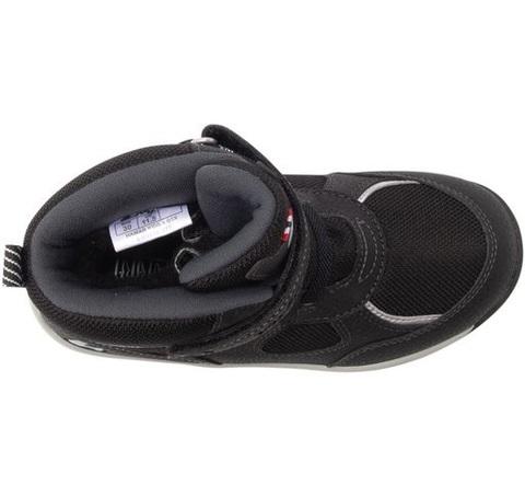 Детские ботинки Viking купить в Москве