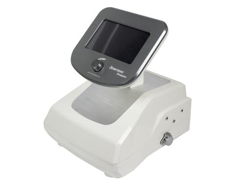 Косметологический аппарат ES-R8 NEW (3в1)