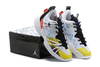 Jordan Why Not Zer0.3 SE 'Primary Colors'
