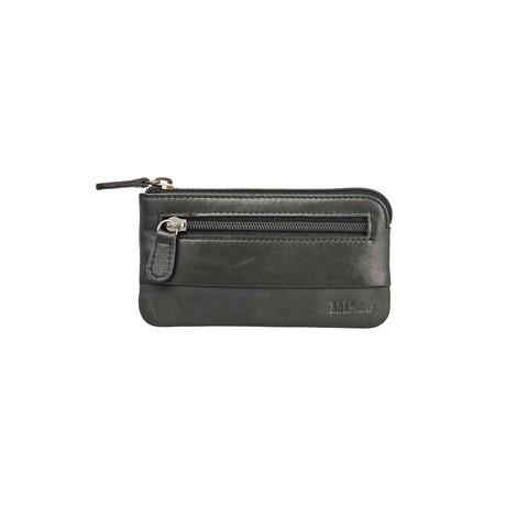 B123186 Preto - Футляр для ключей MP