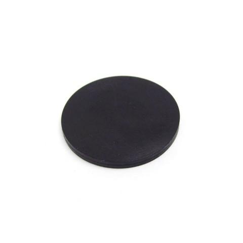 Уплотнительное кольцо заглушки термостата Elecro G2 Z-HEC-CG / 18347
