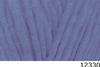 Пряжа Himalaya PABLO 12330 (джинсовый)