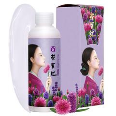 Эссенция Elizavecca Hwa Yu Hong Flower Essence Lotion 200ml