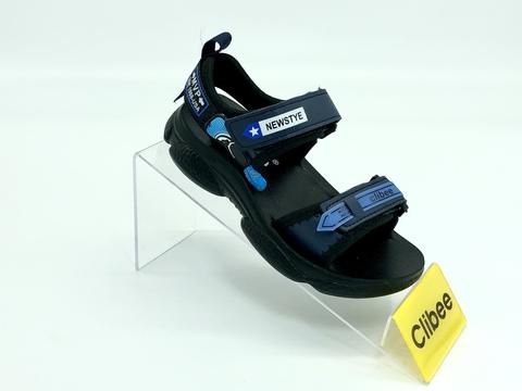 Clibee Z780 Blue/Blue 26-31