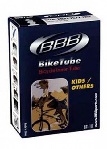 Картинка велокамера BBB BTI-40  - 1