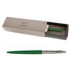 Parker Jotter - 125th Green, шариковая ручка, M