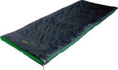 Мешок спальный High Peak Patrol - 2