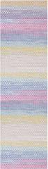 6785 (Экрю,лимон,голубой,лазурь,розовый)
