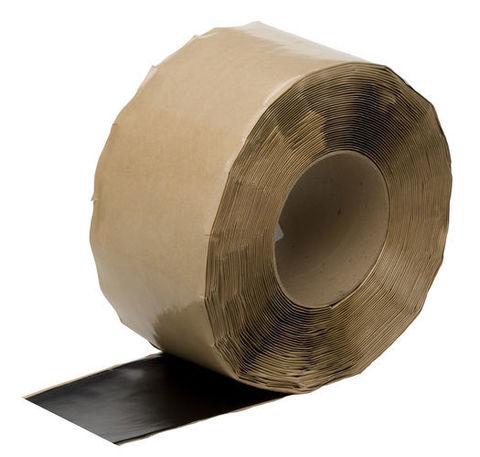 Соединительная лента Firestone Quickseam Splice Tape 7,62 cm x 30,5 m