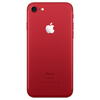 Смартфон Apple iPhone 7 128Gb (PRODUCT) RED Special Edition (Восстановленный)