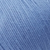 Пряжа Gazzal Baby Cotton 25 - 3423 (Голубой)