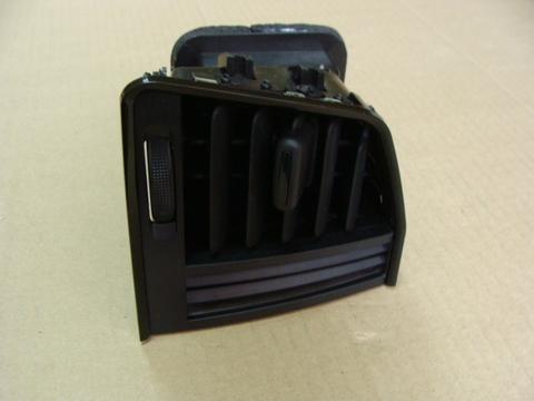 Дефлектор панели приборов УАЗ 3163 бок.правый (с 2016 г.)