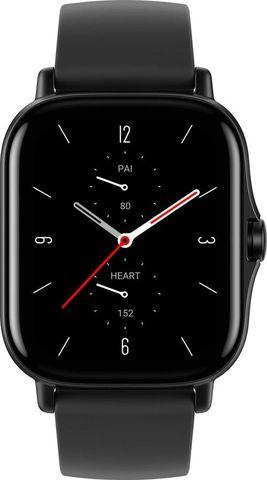 Умные часы Amazfit GTS 2 Black
