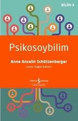 Psikosoybilim - Bilim 4