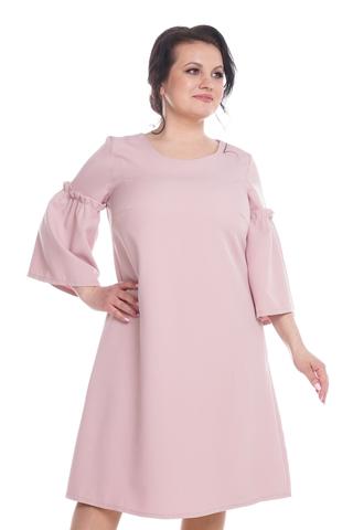 Платье-4943