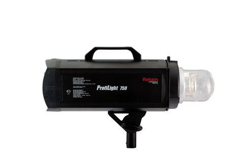 Rekam ProfiLight 750
