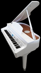 Цифровые рояли Medeli Grand 510