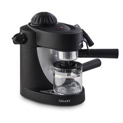 Кофеварка электрическая GALAXY GL0752