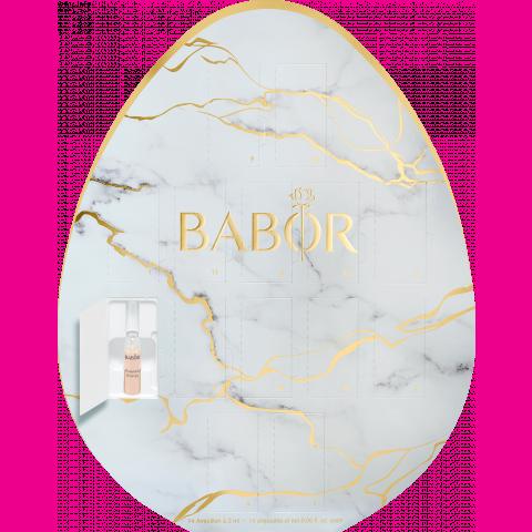 BABOR Spring Egg 2021