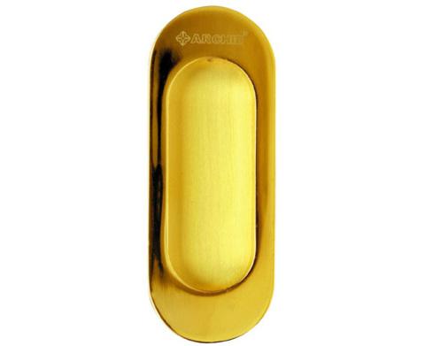 Ручка для раздвижных дверей A-K02-V02