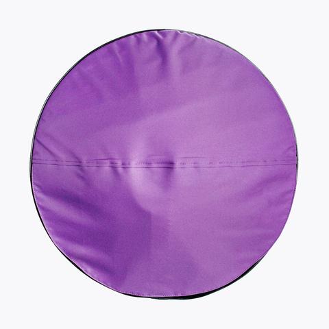 Фиолетовый чехол RAV Vast