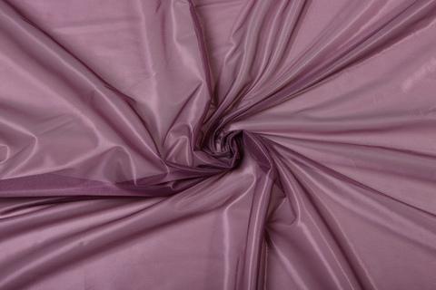 Сетка корсетная фиолетовая мягкая 20х35 см